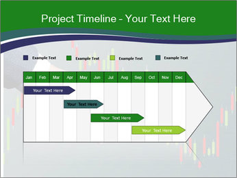 Chart PowerPoint Templates - Slide 25