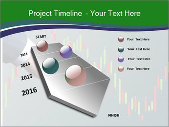 Chart PowerPoint Templates - Slide 26