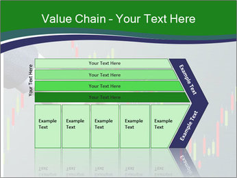 Chart PowerPoint Templates - Slide 27