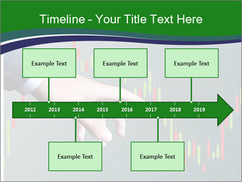 Chart PowerPoint Templates - Slide 28