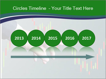 Chart PowerPoint Templates - Slide 29