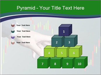 Chart PowerPoint Templates - Slide 31