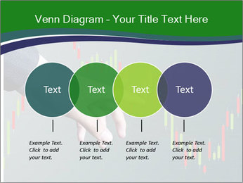 Chart PowerPoint Templates - Slide 32
