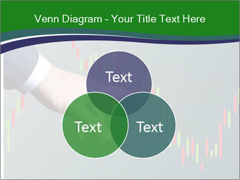Chart PowerPoint Templates - Slide 33