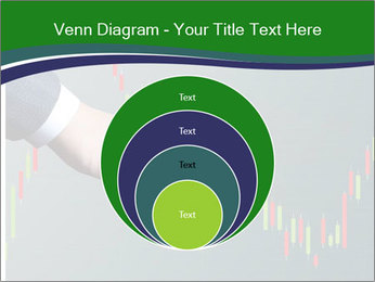 Chart PowerPoint Templates - Slide 34