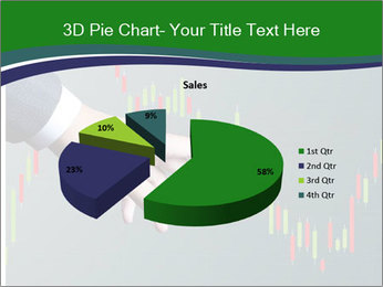 Chart PowerPoint Templates - Slide 35