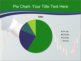 Chart PowerPoint Templates - Slide 36
