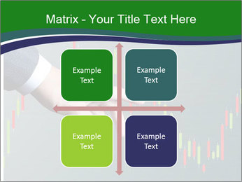 Chart PowerPoint Templates - Slide 37