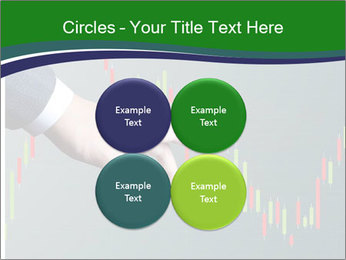 Chart PowerPoint Templates - Slide 38