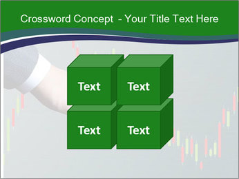 Chart PowerPoint Templates - Slide 39
