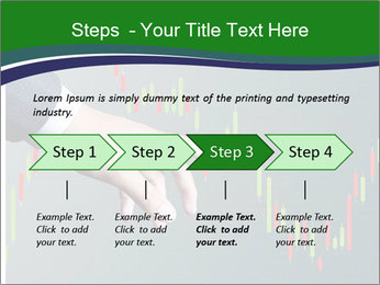 Chart PowerPoint Templates - Slide 4