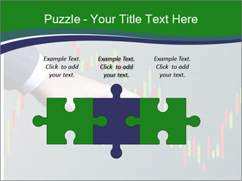 Chart PowerPoint Templates - Slide 42