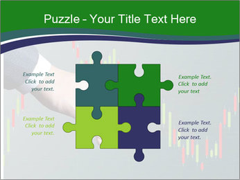 Chart PowerPoint Templates - Slide 43