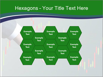 Chart PowerPoint Templates - Slide 44