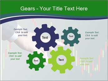Chart PowerPoint Templates - Slide 47