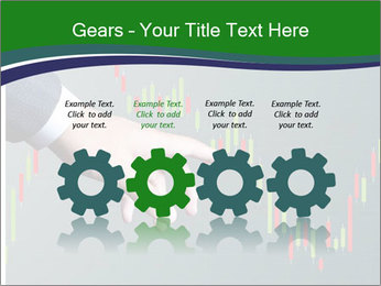 Chart PowerPoint Templates - Slide 48