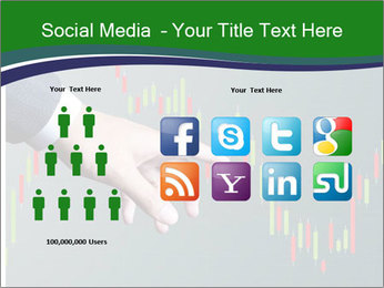 Chart PowerPoint Templates - Slide 5