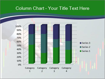 Chart PowerPoint Templates - Slide 50