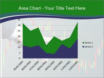 Chart PowerPoint Templates - Slide 53