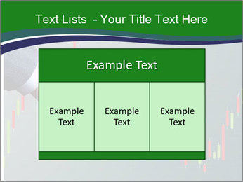 Chart PowerPoint Templates - Slide 59