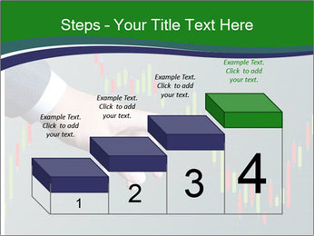 Chart PowerPoint Templates - Slide 64