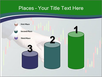 Chart PowerPoint Templates - Slide 65