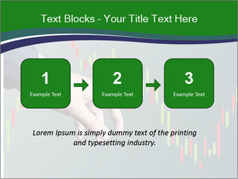 Chart PowerPoint Templates - Slide 71