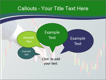Chart PowerPoint Templates - Slide 73