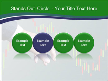 Chart PowerPoint Templates - Slide 76