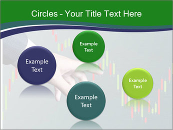 Chart PowerPoint Templates - Slide 77