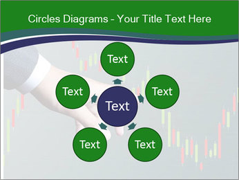 Chart PowerPoint Templates - Slide 78