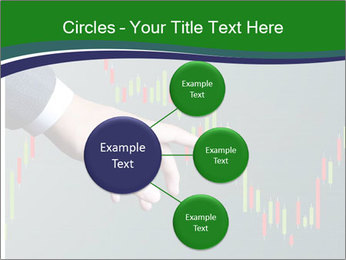 Chart PowerPoint Templates - Slide 79