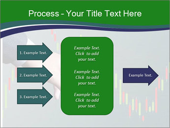 Chart PowerPoint Templates - Slide 85