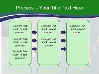 Chart PowerPoint Templates - Slide 86