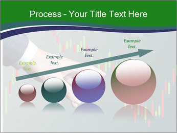 Chart PowerPoint Templates - Slide 87