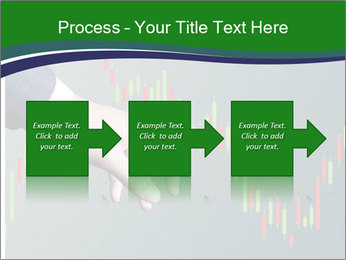 Chart PowerPoint Templates - Slide 88