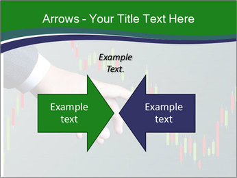 Chart PowerPoint Templates - Slide 90