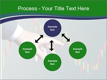 Chart PowerPoint Templates - Slide 91