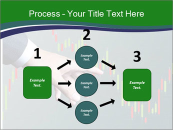 Chart PowerPoint Templates - Slide 92
