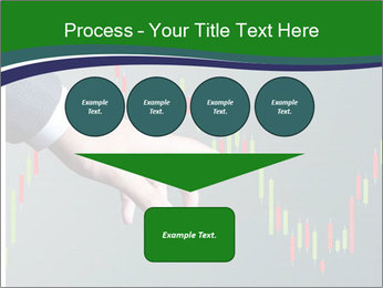 Chart PowerPoint Templates - Slide 93