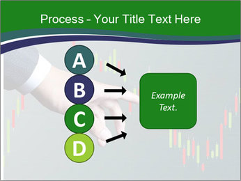 Chart PowerPoint Templates - Slide 94