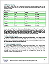 0000087216 Word Template - Page 9