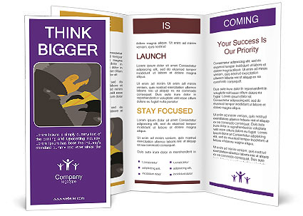 0000087217 Brochure Template