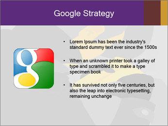 Spy PowerPoint Templates - Slide 10