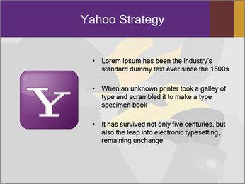 Spy PowerPoint Templates - Slide 11