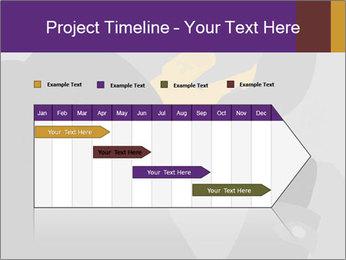 0000087217 PowerPoint Template - Slide 25