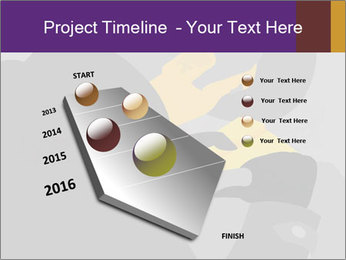 Spy PowerPoint Templates - Slide 26