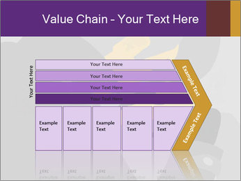 0000087217 PowerPoint Template - Slide 27