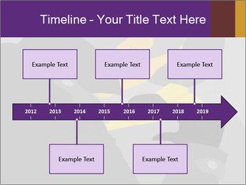 0000087217 PowerPoint Template - Slide 28