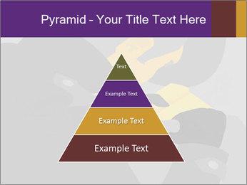 0000087217 PowerPoint Template - Slide 30